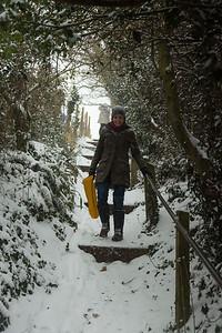 Snow-Exminster-1568