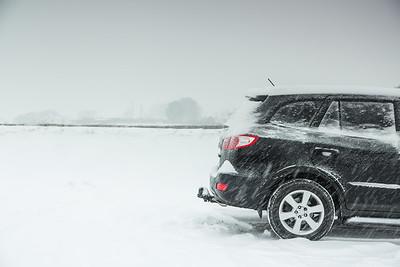 Snow-Exminster-1688