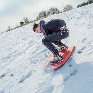 Snow-9839