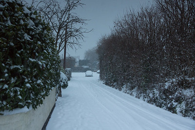 Snow-Exminster-1809
