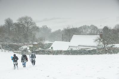 Snow-Exminster-1596