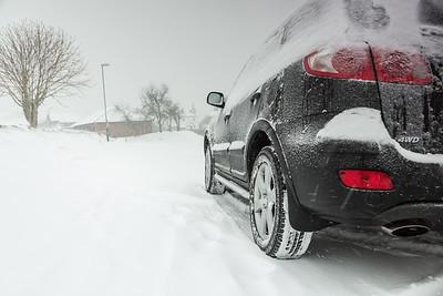 Snow-Exminster-1513