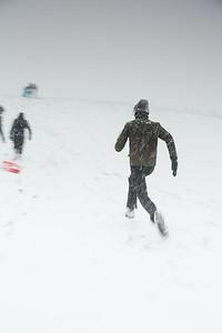 Snow-Exminster-1588