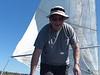 Columbia River Sailing - April 2021