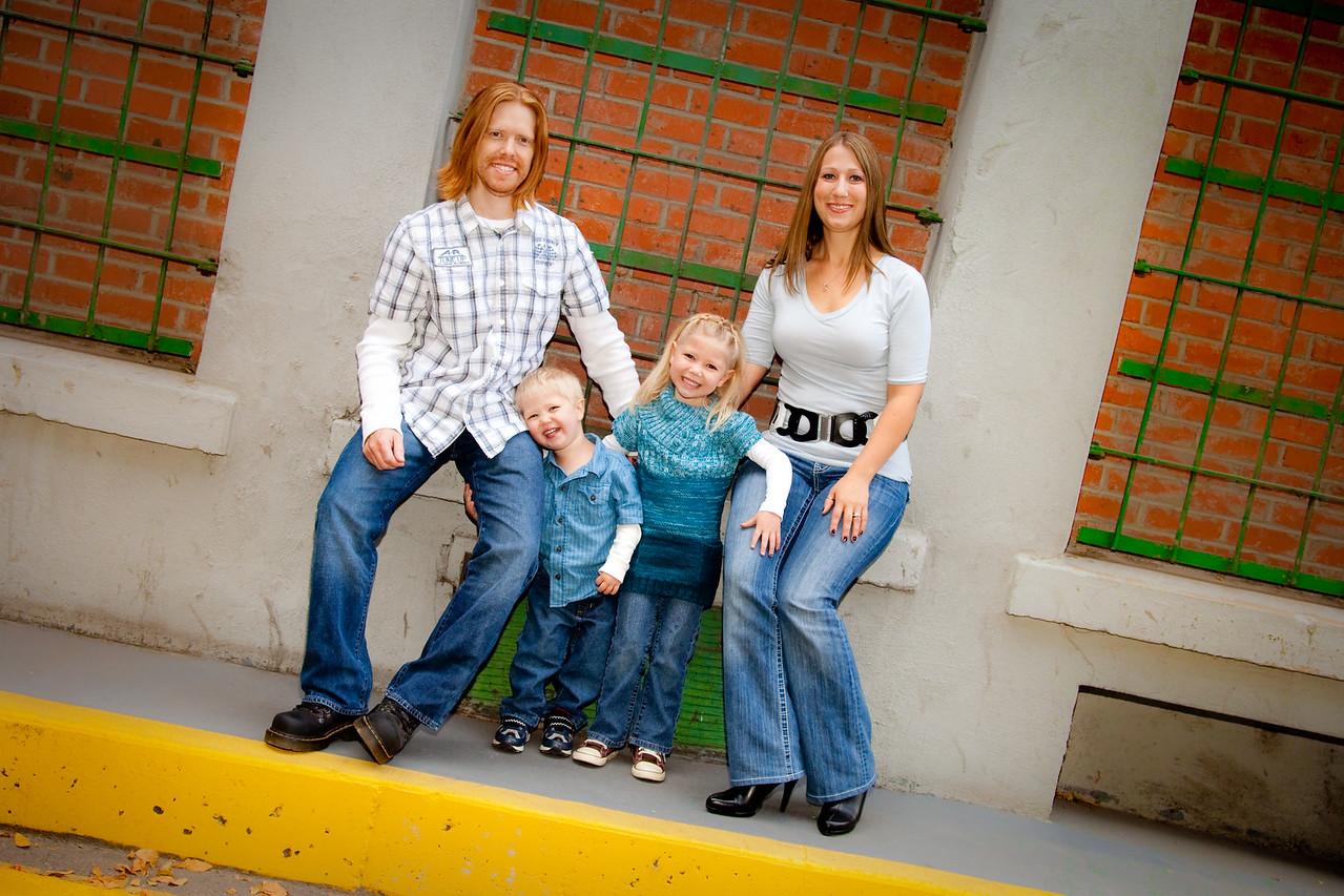 Family (118 of 142)