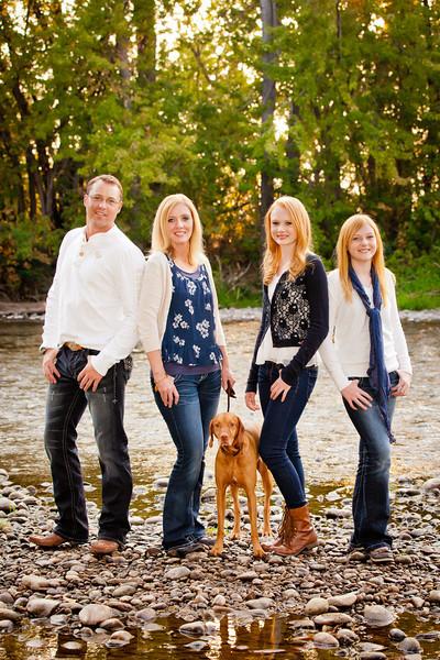 Family 2012  029