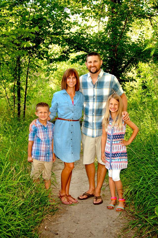 Family 2016-78-2