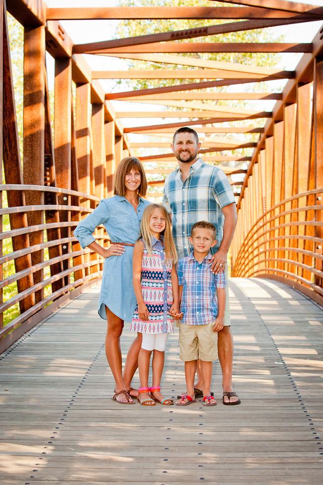 Family 2016-4