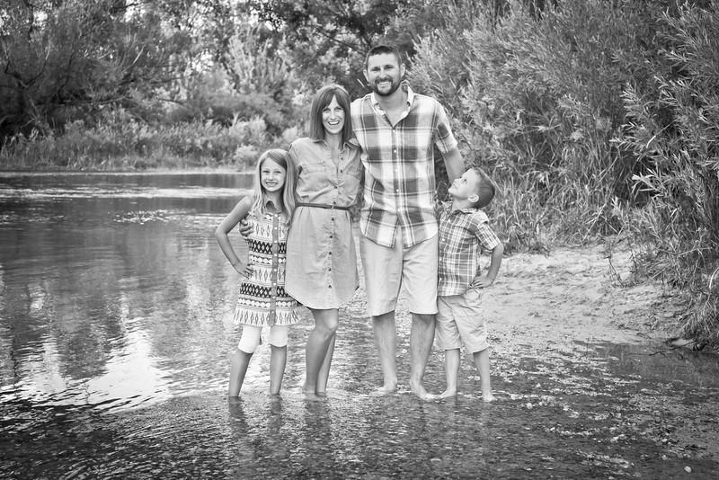Family 2016-99