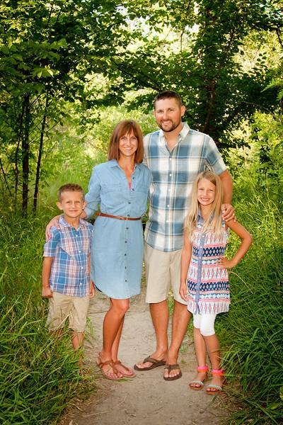 Family 2016-13