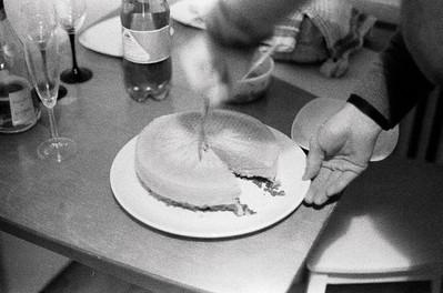 Kakkukestit-5