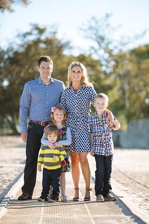 Foeller Family 2013-5