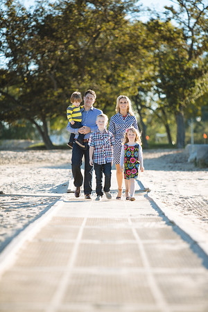 Foeller Family 2013-1