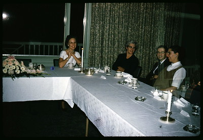 Family 1958
