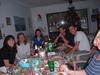 Christmas 2001-02