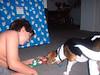 Christmas 2001-13