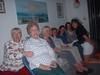 Christmas 2001-05