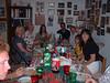 Christmas 2001-01