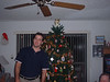 Christmas 2001-06