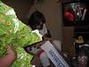 Christmas 2004-24