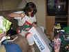 Christmas 2004-25
