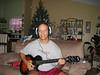 Christmas 2004-26