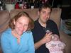 Christmas 2004-34