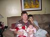 Christmas 2004-28