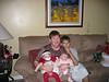 Christmas 2004-29