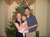 Christmas 2005002