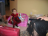 Christmas 2005019