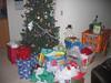 Christmas 2005001
