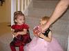 Christmas 2005012