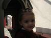 Christmas 2005005