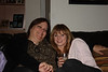 New Years Eve_0059.JPG