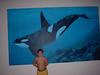 Derek by whale pix