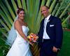 Wedding Photographer-13