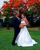 Wedding Photographer-12