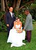 Wedding Photographer-07