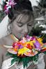 Wedding Photographer-03a