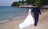 Wedding Photographer-20
