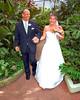 Wedding Photographer-06