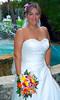 Wedding Photographer-15a