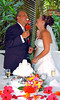 Wedding Photographer-09