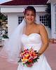 Wedding Photographer-02
