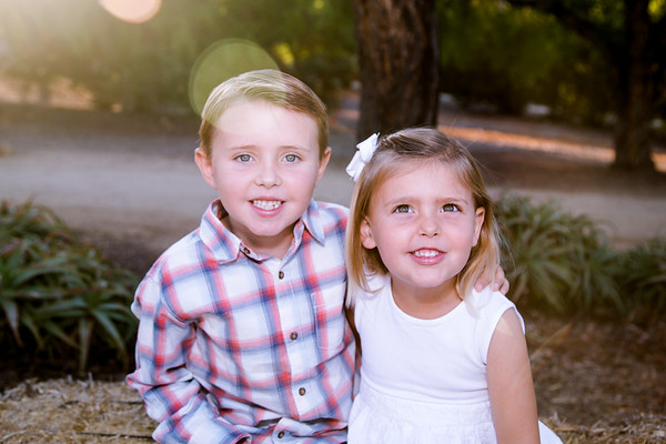 Cook_Final_StaceyCochranePhotography-3275