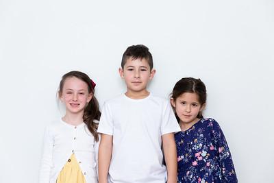 kids-8