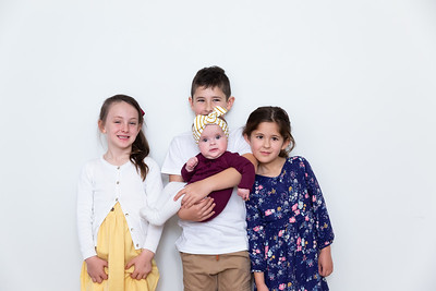kids-40