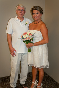 Randy n Karen 032