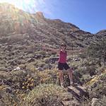 Rocky Mountain Joe�'s photo